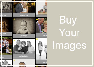 online sales Portrait photography Colchester Essex