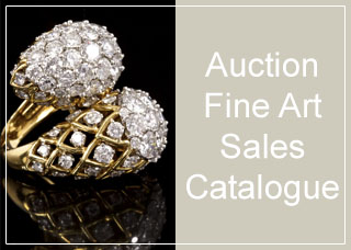 Auction house fine antique sales Photography Essex