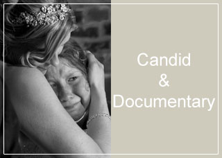 Candid and Documentary Photography