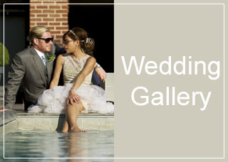 Wedding Gallery Creative Wedding Photography