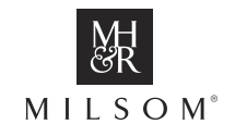 Milsoms Hotels & Restaurant