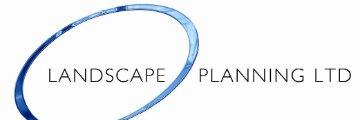 Landscape Planning ltd commercial photography