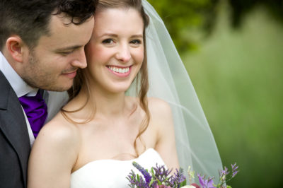 Wedding Photography at Prested Hall Essex