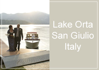 Destination Weddings Photography Lake Orta