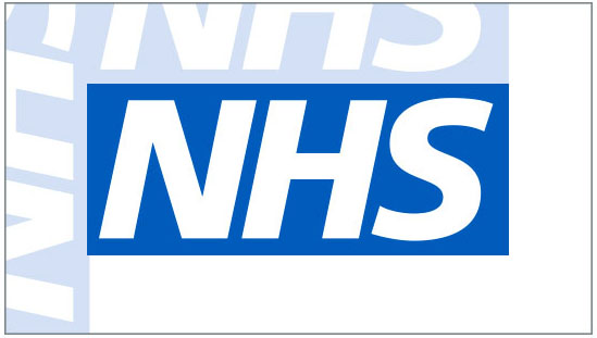 NHS commercial Photography Colchester General
