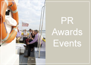 PR photography colchester Awards Events Colchester Essex