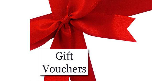Studio gift voucher colchester Essex
