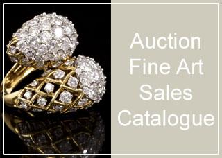 Auction house fine antique sales Photography Essex