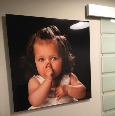 Baby Photos Colchester