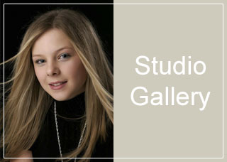 Studio Portrait photography Colchester Essex