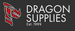 Dragon supplies - army suplas commercial photography