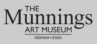 Munnings Museum paintings photography
