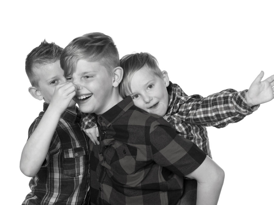 Great Customer Comments and reviews Childrens Photography Colchester Essex