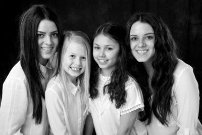 fashion family portrait colchester photography studio essex